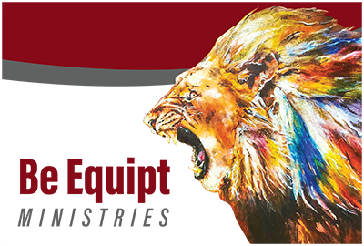 Be Equipt Ministries